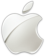 Apple Inc. Logo